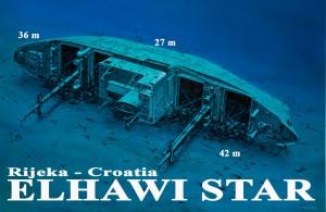 Elhawi Star