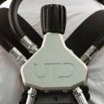 Manifold isolatore per immersioni tecniche
