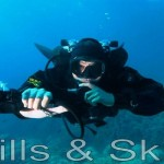 Drills&skills