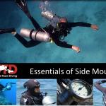 Locandina-Essentials of Sidemount