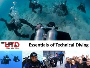 Locandina-Essentials of tech