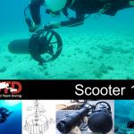 Locandina-Scooter1