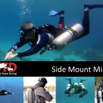 Locandina Side Mount Mini
