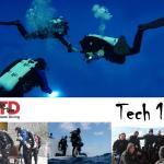 Locandina-Tech-1