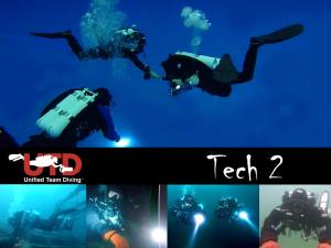 Locandina Tech-2