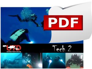 Cattura.PNtech 2 -pdfG