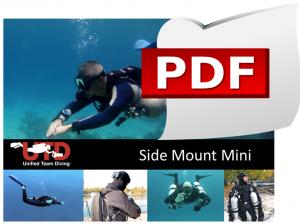 sidemount-mini-pdf