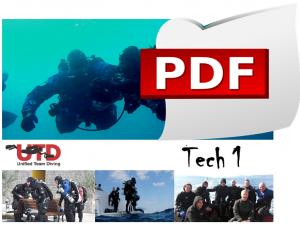 tech 1 -pdf