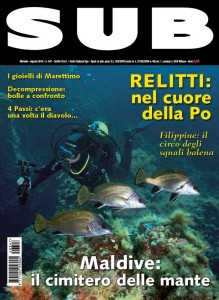 2014-08-COPERTINA SUB